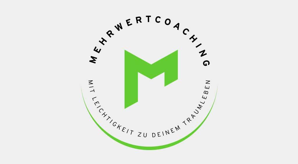Logo Mehrwertcoaching
